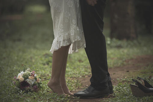 What Is A Microwedding?