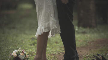 Mathew & Priscilla In The Morning - What Is A Microwedding?