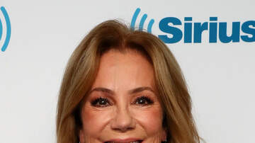 Shannon's Dirty on the :30 - Who's Replacing Kathie Lee Gifford on The Today Show?