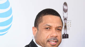 Cappuchino - Former Reality Star, Benzino, Charged with Drug Charges