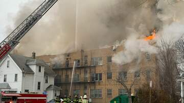 Rochester News - Relief Drive Being Held to Help Victims of Thurston Road Fire