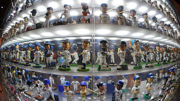 Brewers - Milwaukee Brewers Announce 2019 Giveaway Promotions