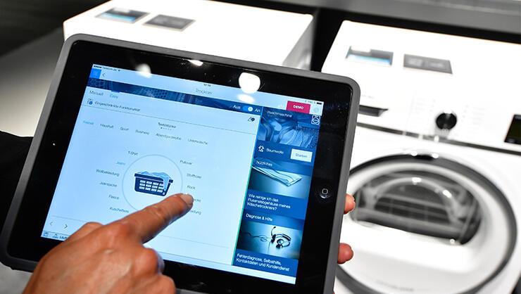 Study Warns Smart Devices Make It Easier For Burglars To Break In