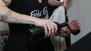 Dolewite - Study Shows Drinking Alcohol Helps You Speak Foreign Languages Better!