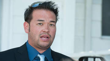 Entertainment News - Jon Gosselin Admits Most His Kids Don't Talk To Him