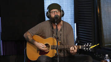 KBCO Studio C - KBCO Studio C: The Strumbellas - 11/30/18