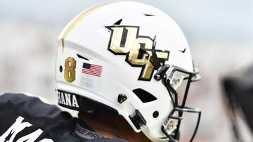 Chris Gordy - Jeff Sharon Talks UCF-LSU Matchup on 1280