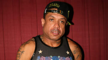 Headlines - Former 'L&HH' Star Benzino Facing 15 Years In Prison