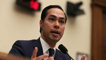 Local News - Could Julian Castro Actually be Elected President?