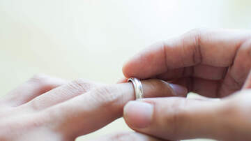 The Kane Show - This is How Long It Takes to Marry Someone According to Science!