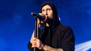 Entertainment News - Maroon 5 Can't Find Music Guests To Join Super Bowl Halftime Show: Report