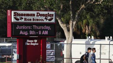 The Joe Pags Show - Parkland Panel Recommends Arming School Teachers