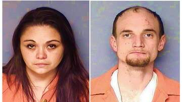 WHO Radio News - West Des Moines Porch Pirates caught