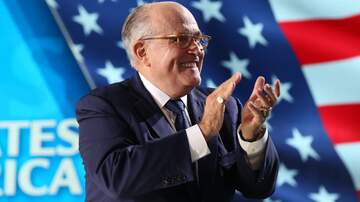 None - Truth isn't truth. Giuliani gets top quote of 2018