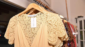 JJ - Believe In Yourself Dress Drive Comes to Nashville