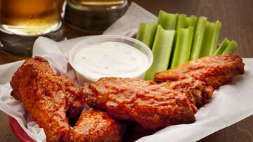 Quinn - 21 Best Places in America for Wings - Milwaukee made it!