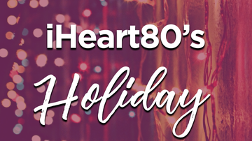 Contest Rules - iHeart80's Holiday Naughty or Nice List Text to Win