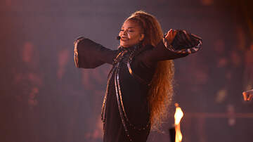 Mimi Brown - Janet Jackson Will Be Honored In The Rock & Roll Hall of Fame!