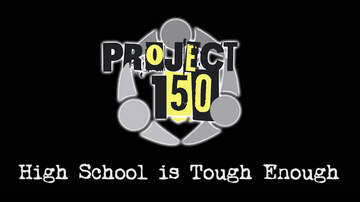 Vegas Happenings - You Can Help Project 150 Provide For Homeless Local High School Students