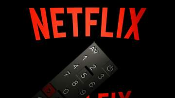 Nina Chantele - Instant Replay… For Netflix?