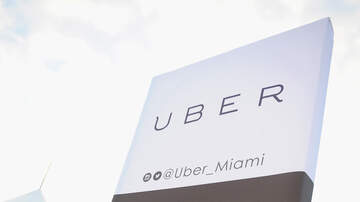 Crystal Rosas - Someone Received Used Underwear in their Uber Eats Order