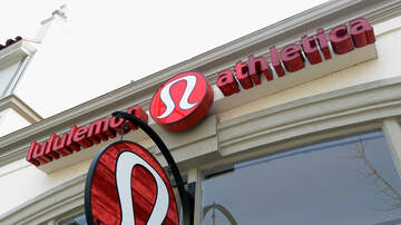 JJ Ryan - Lululemon Is Not Looking For Brand Ambassadors With 150 Followers