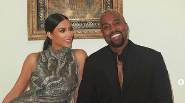 Big Boy's Neighborhood - Kim Kardashian Tweets About Kanye & Drake! What Did She Say?!