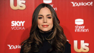 Local News - Actress Paid $9.5 Million after Dismissal from Bull'' on CBS