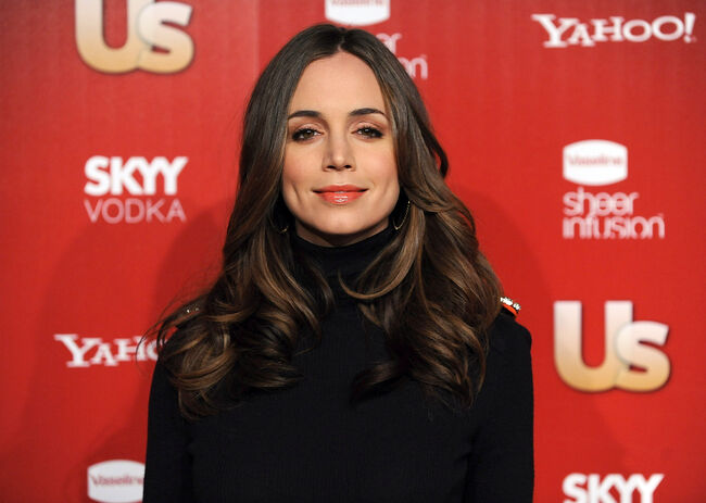 Eliza Dushku paid $9 million after being dismissed from Bull