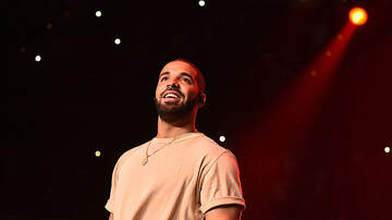 Big Boy - Drake Responds To Kanye's Tweets With A Instagram Post