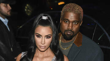 Music News - Kim Kardashian Comes To Kanye's Defense In Drake Feud