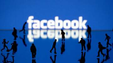 National News - Facebook Says Bug Affecting 6.8M Users Exposed Users' Unposted Photos
