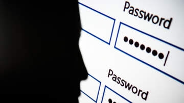 Weird News - Time to Change Your Password: 25 Worst Passwords of 2018 Revealed