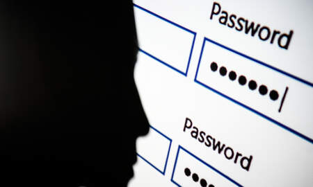 National News - Time to Change Your Password: 25 Worst Passwords of 2018 Revealed