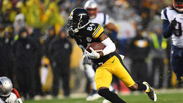 Adam Crowley - Remember when the #Steelers beat the Pats?