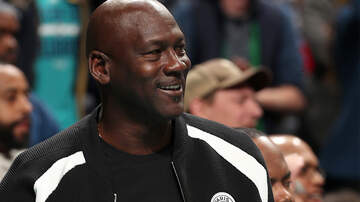 Sports Top Stories - Michael Jordan Defends Slapping Hornets Player Who Prematurely Celebrated