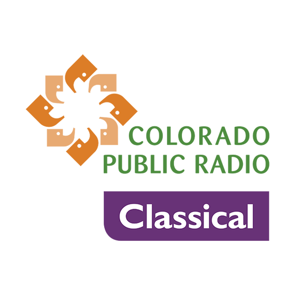 Listen To CPR Classical Live