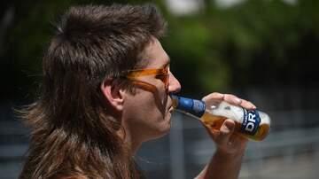 Karah - Australia's Mullet Festival: It's A Lifestyle