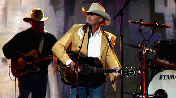 CMT Cody Alan - Alan Jackson Is Hitting The Road With 2019 Tour