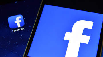 Web Girl - Facebook Bug Could Have Exposed Photos You Didn't Want Shared