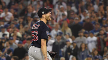 Dodgers Clubhouse - Joe Kelly Spoke Out For The First Time Since The Signing