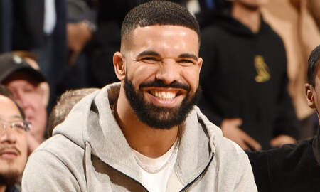 Trending - Drake's Baby Mama Comes To His Defense, Slams Kanye West Over Twitter Rant