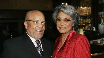 Mimi Brown - Nancy Wilson Dead At 81 We Remember Her With Love