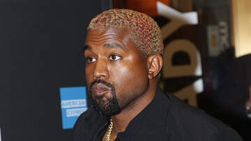 Jesse Lozano - I Responded To All Of Kanye West's Tweets In The Most Kanye Way