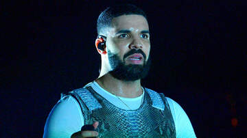 Trending - Drake Beefs Up Home Security Amid Kanye West Feud