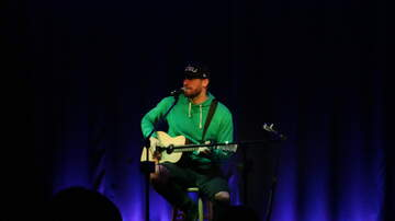 Photos - Chase Rice