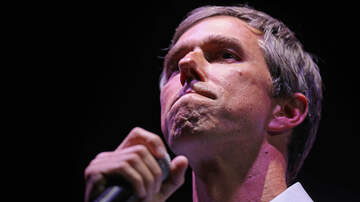 Local News - Beto O'Rourke finishes 3rd in first Iowa Poll