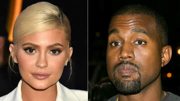 Entertainment News - Kylie Jenner Defends Travis Scott Amid Kanye West Feud