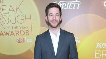 National News - HQ Trivia and Vine Co-Founder Colin Kroll Found Dead of Apparent Drug OD