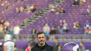 Vikings - Kevin Stefanski brought Vikings attention back to the players, not plays